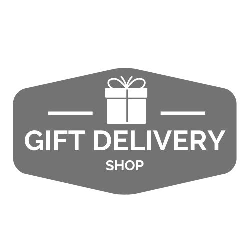 gift delivery shop